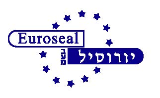 Euroseal