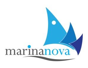 Marinanova