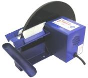 Cool Disk Skimmer