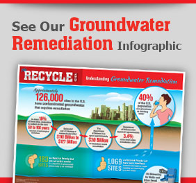 groundwater-remediation2