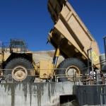 industries-mining
