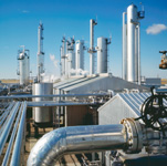 industries-refineries