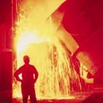 industries-steel