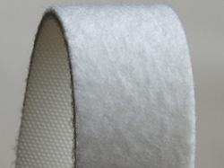 Looped Fuzzy Belt™
