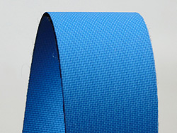 High-Temp Poly Belt